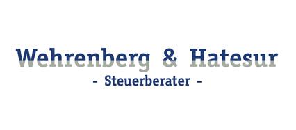 Wehrenberg & Hatesur Steuerberater