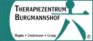 Therapiezentrum Burgmannshof