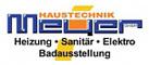 Meyer Haustechnik GmbH