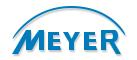 Meyer Taschen & Mehr