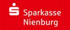 Sparkasse Nienburg, Beratungscenter Eystrup