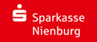 Sparkasse Nienburg, SB-Center Rodewald.