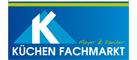 Küchenfachmarkt Meyer & Zander GmbH