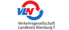 Verkehrsgesellschaft Landkreis Nienburg mbH VLN