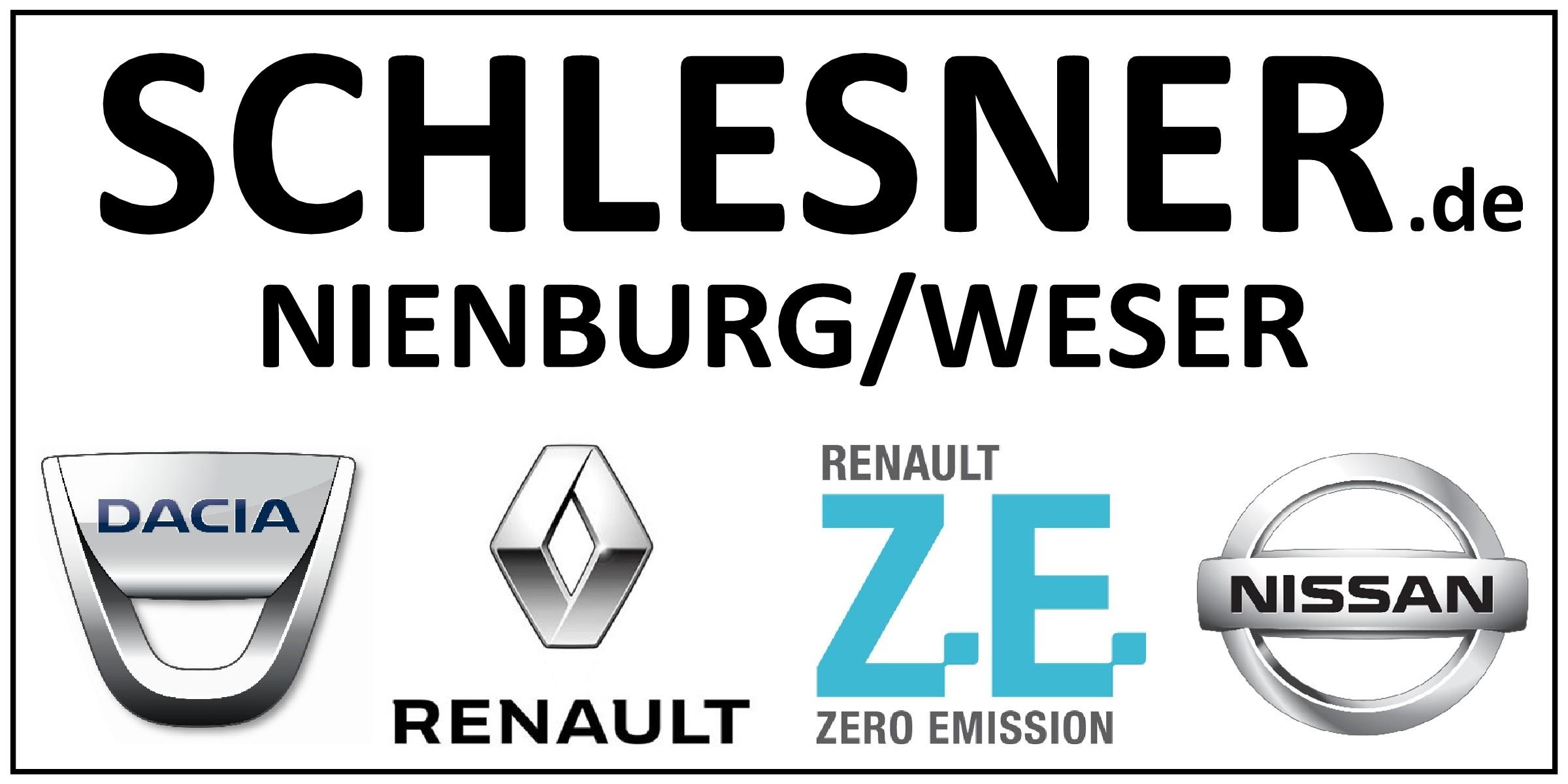 Schlesner GmbH & Co. KG
