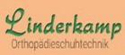 Linderkamp Orthopädie Schuhtechnik