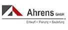 Ahrens GmbH