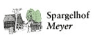 Spargelhof Meyer