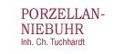 Porzellan-Niebuhr
