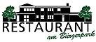 Restaurant Am Bürgerpark