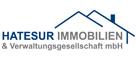 Hatesur Immobilien & Verwaltungsgesellschaft mbH