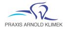 Arnold Klimek