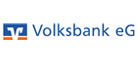 Volksbank eG