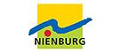 Stadt Nienburg - Wirtschaftsförderung