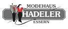 Modehaus Hadeler Essern