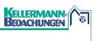 Kellermann Bedachungen