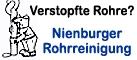 Nienburger Rohrreinigung Harald Reuter
