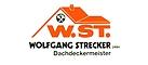 Wolfgang Strecker GmbH Dachdeckermeister