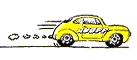 Ruopp Automobile