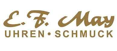 E.F. May Uhren und Schmuck