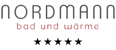 Nordmann Bad und Wärme GmbH