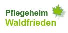 Alten- und Pflegeheim Waldfrieden