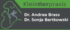 Kleintierpraxis - Dr. Andrea Brass - Dr. Sonja Bartkowski