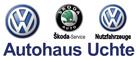 Autohaus Uchte GmbH
