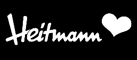 Fa. Johs. Heitmann (Mode)