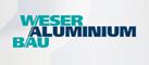 Weser-Aluminiumbau
