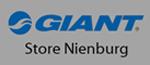 Giant Store Nienburg