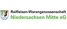 Raiffeisen-Warengenossenschaft Niedersachsen Mitte eG