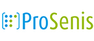ProSenis GmbH - Tagespflege im Meerbachbogen