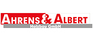 Ahrens & Albert Holzbau GmbH