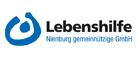 Ambulant Betreutes Wohnen der Lebenshilfe Nienburg gem. GmbH