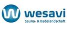 Wesavi - Sauna- und Badelandschaft