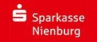 Sparkasse Nienburg,  SB-Center Hannoversche Straße