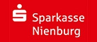 Sparkasse Nienburg,  SB-Center Lange Straße