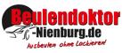 Beulendoktor-Nienburg.de - Frank Laszus