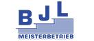 Bade & Jezek GbR - Metall- und Treppenbau