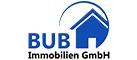 BUB Immobilien GmbH