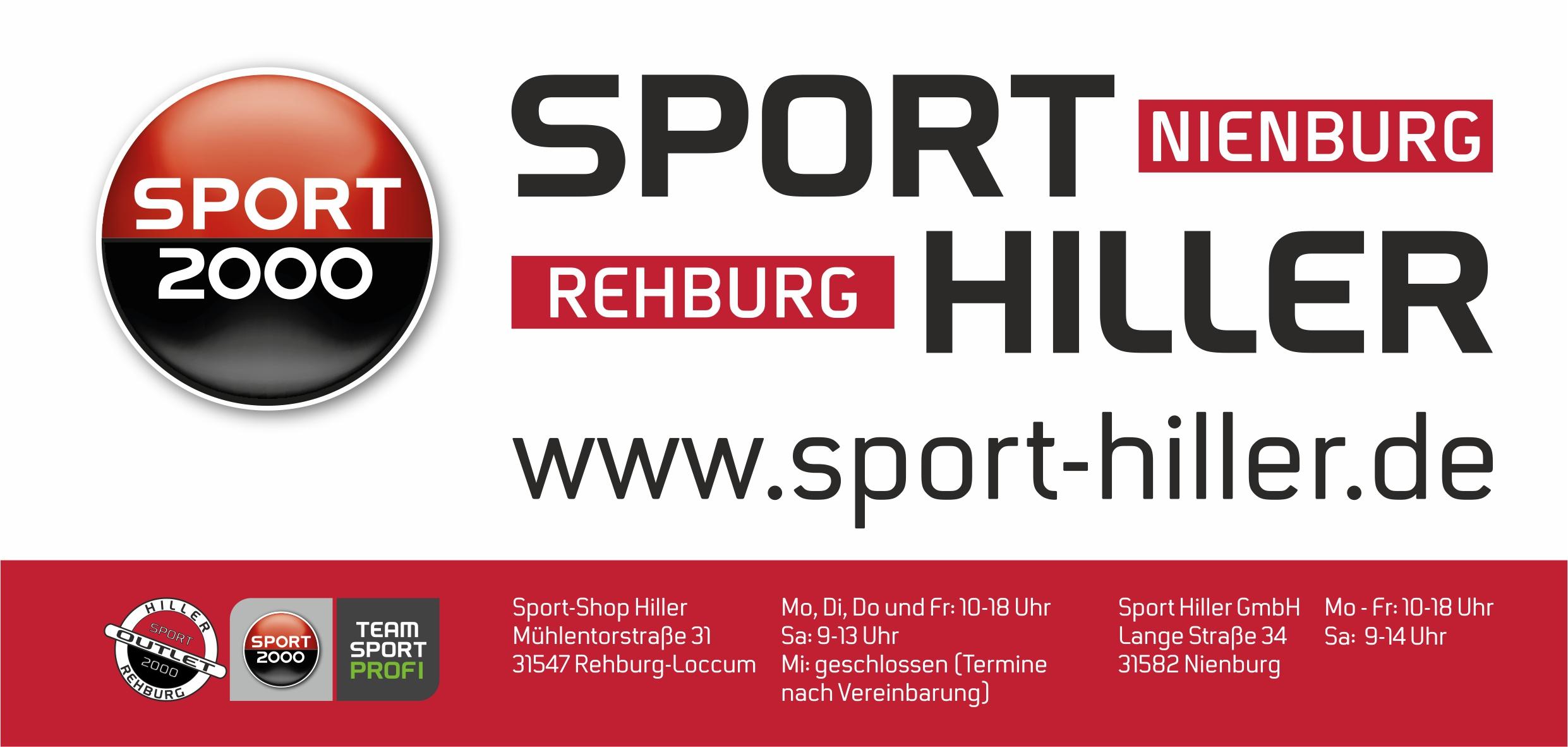 Sport Hiller GmbH