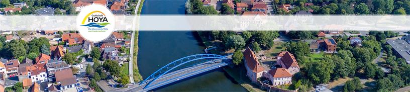 Header-Grafik Samtgemeinde Grafschaft Hoya